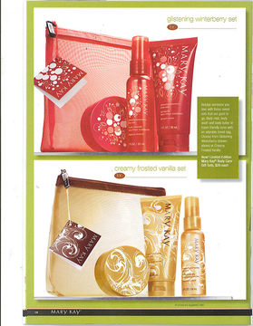 Body_care_sets_in_mesh_bag