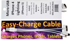 Easy-charge_cable_small