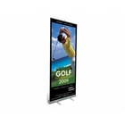Retractable_banner_golf