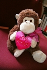 Toys-12in_monkey_with_heart_(698x1024)