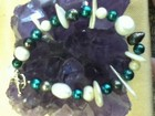 Multi-colored_fresh_water_pearl_bracelet_7f0ccd2f
