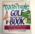 Book_everything_golf