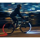 Led-carbicycle-lights
