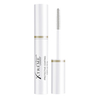 Eyelash-extension-sealer-protective-coating-xtreme-lashes