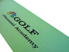 Golf-channel-four-foot-width