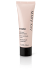 Timewise%c2%ae_matte-wear%c2%ae_liquid_foundation