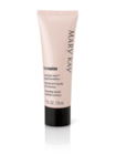 Timewise%c2%ae_luminous-wear%c2%ae_liquid_foundation