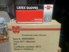 Latex_gloves