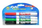 Expo_dry_erase_markers_fine_1