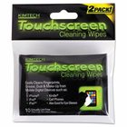 Touchscreen_cleaning_wipes