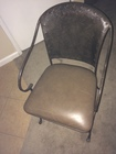 Rod_iron_leather_chairs