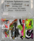 Panfish-perchgiftpack15