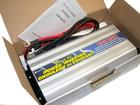 Power_inverter_1500_watt_1