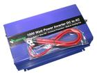 Power_inverter_1000_watt_1