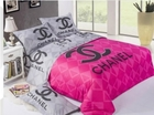 O_4pcs-bedding-sheet-sets-bed-quilt-covers-double-bed-2m-76d7