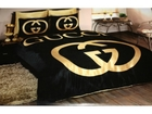 O_luxury-satin-bedding-set-6-pcs-bed-cover-bed-set-92c4