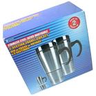 Travel_cup_set_1