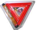 Superex_safety_triangle_1