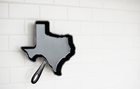 Texas-white-ceramic-isolated-large