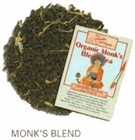 Organic_monk_tea_med