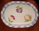 Dishes-pfaltzgraf_hopschotch_platter__best_pic