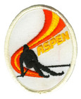 Patch-aspen-skier-downhill-nwm