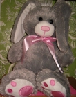 Toys-15in_gray_lop_with_satin_footpads___nose_(414x526)