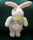 Toys-19in_singing_dancing_rabbit_(449x557)