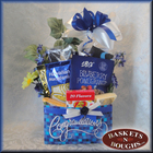Congratulations_gift_basket_by_baskets_n_boughs_ohio