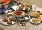 Bakeware_7_piece_set