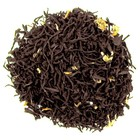 1-_tea-monks-blend-black-tea-loose-leaf-tea