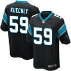 Kueckly_black