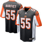 Burfict_black