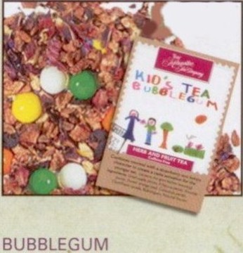 Fruit_bubblegum_tea