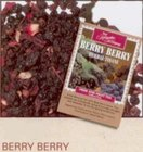 Fruit_berry_berry_tea
