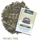 White_pai_mu_tan_tea_med