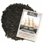 Decaf_earl_grey_med
