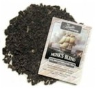 Decaf_monks_blend_med