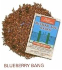 Tea_rooibos_blueberry_bang