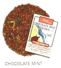 Tea_rooibos_chocolate_mint1_med