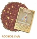 Chai_herbal_rooibos_med