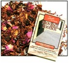 Mt_rooibos_provence_2_med