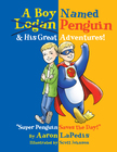 A-boy-named-penguin_-front-cover-1