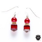 Sparkle_earrings_red_czech_glow