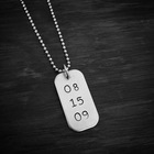 Msm_dog_tag_necklace