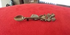 Sp_o21l_spoon_brooch