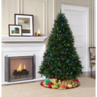7_ft_laramie_pine_tree_by_holiday_showtime