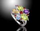 Multi_gem_ring_1