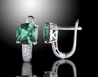 Emerald_earrings_1