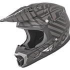 Fly_3.4_helmet_-_charcoal